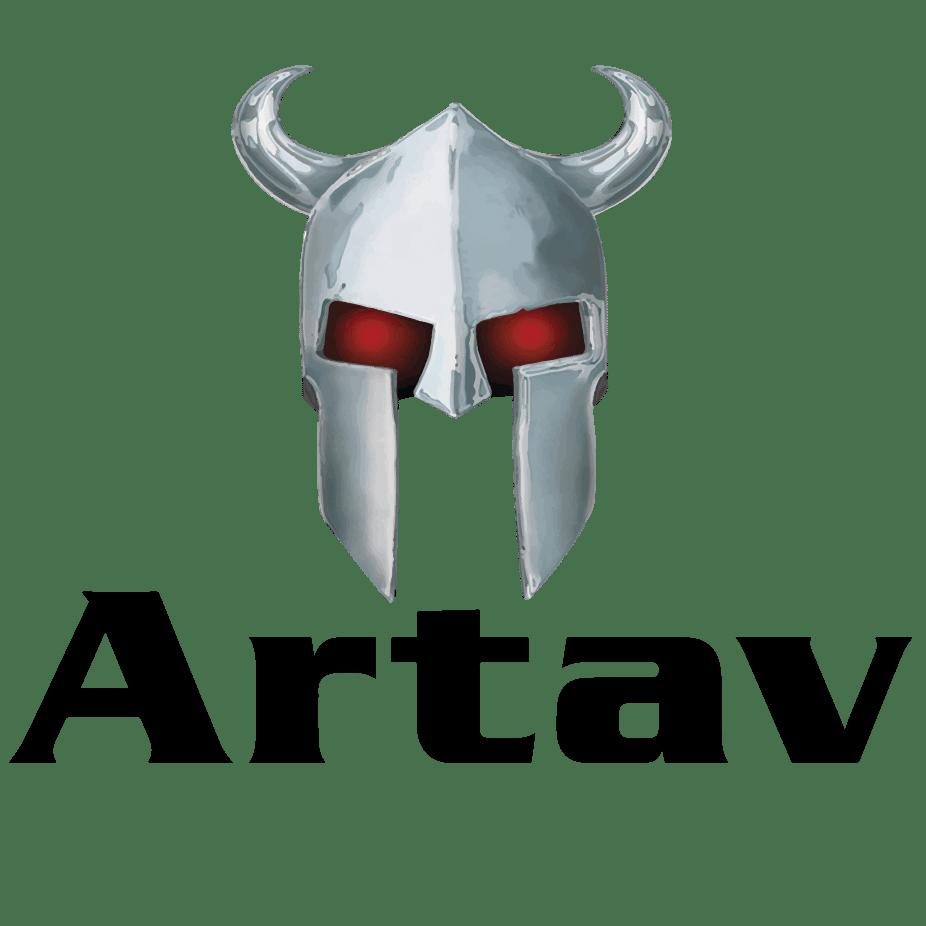 Artav