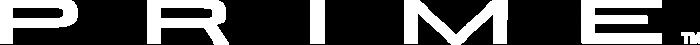 rf-prime-black